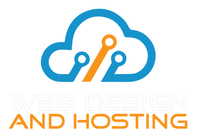 Contact Web Design and Hosting for all of your Web Design and Hosting requirements.