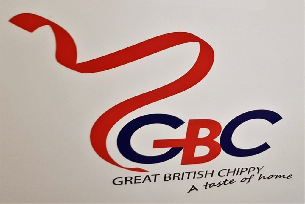 Great British Chippy Currambine