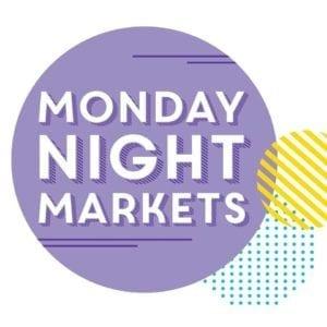 Inglewood Monday Night Markets