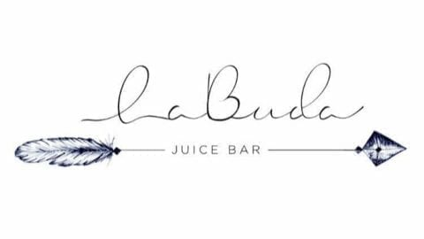 LaBuda Juice Bar North Beach