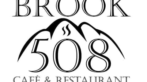 Brook 508 Cafe & Restaurant