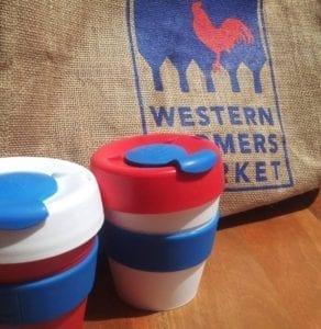Palmyra Western Farmers Market