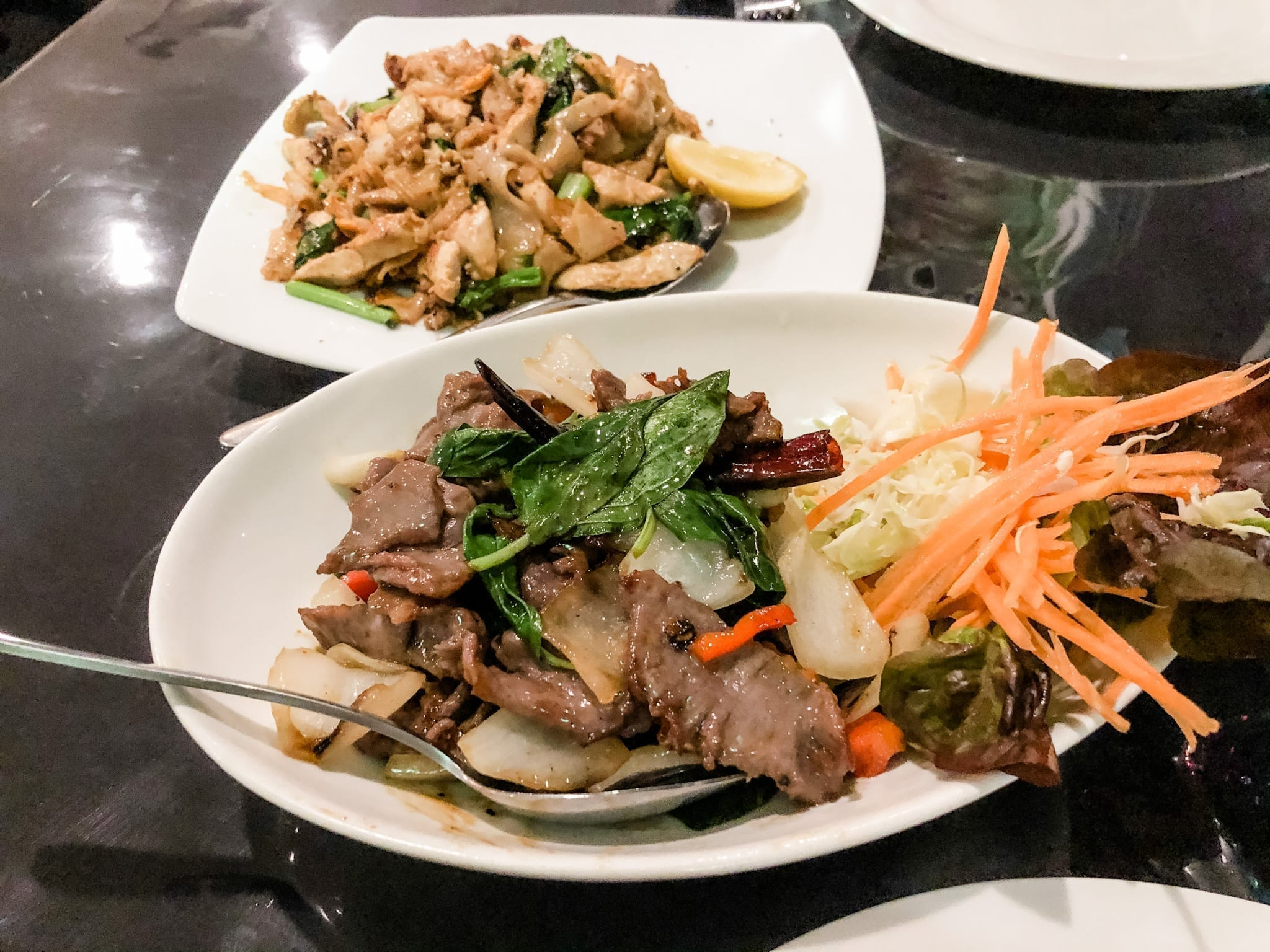 Lion Thai Joondalup