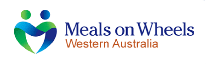 No Cook Meal Delivery Services in Perth