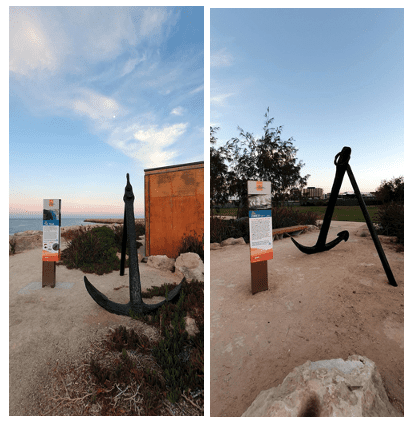 Coogee Maritime Trail