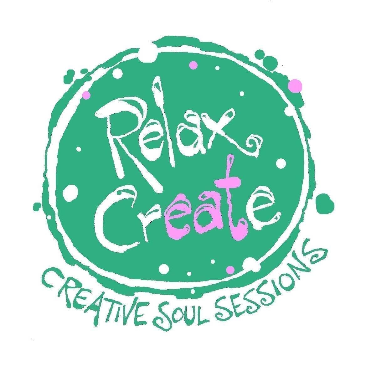 Creative Soul Sessions - Art Class